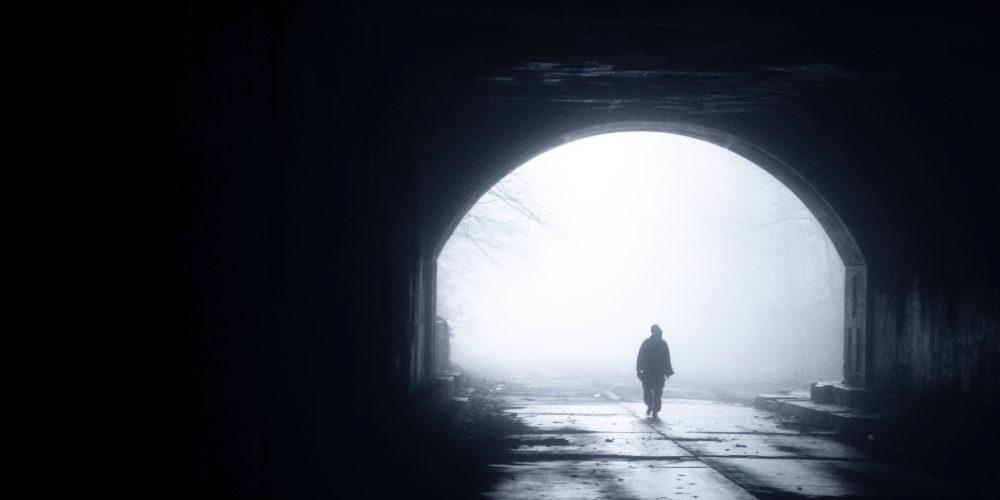 Czy namawianie do popełnienia samobójstwa jest przestępstwem?