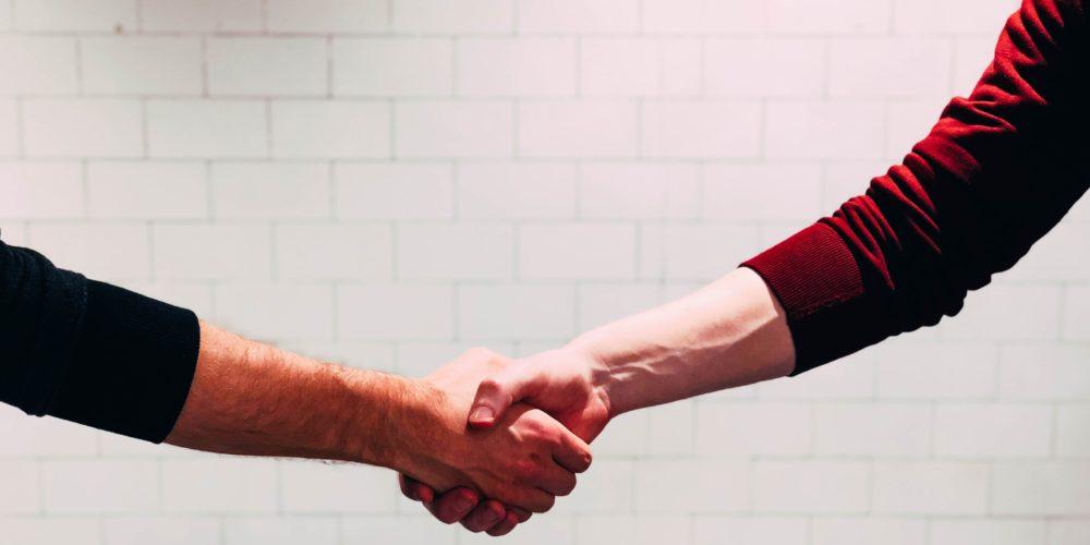 Umowa poręczenia - co warto o niej wiedzieć?