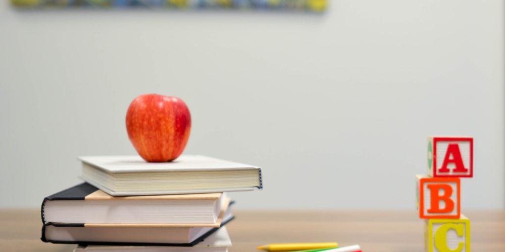 Rok szkolny 2019/2020 – jak wypadają wolne dni?