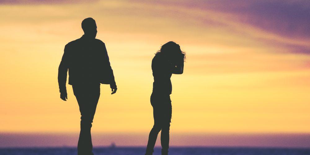 Kiedy sąd może odmówić rozwodu?