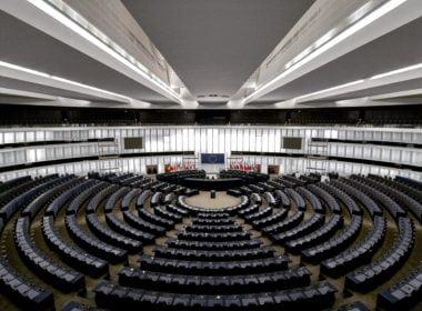 Sąd Najwyższy stwierdził ważność wyborów do Parlamentu Europejskiego