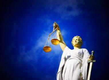 Odczytywanie wyroków