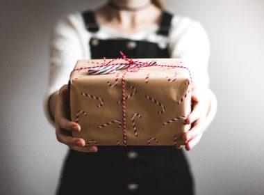 Jak odwołać darowiznę