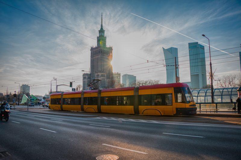 Bezpodstawny mandat w komunikacji miejskiej – jak się odwołać?