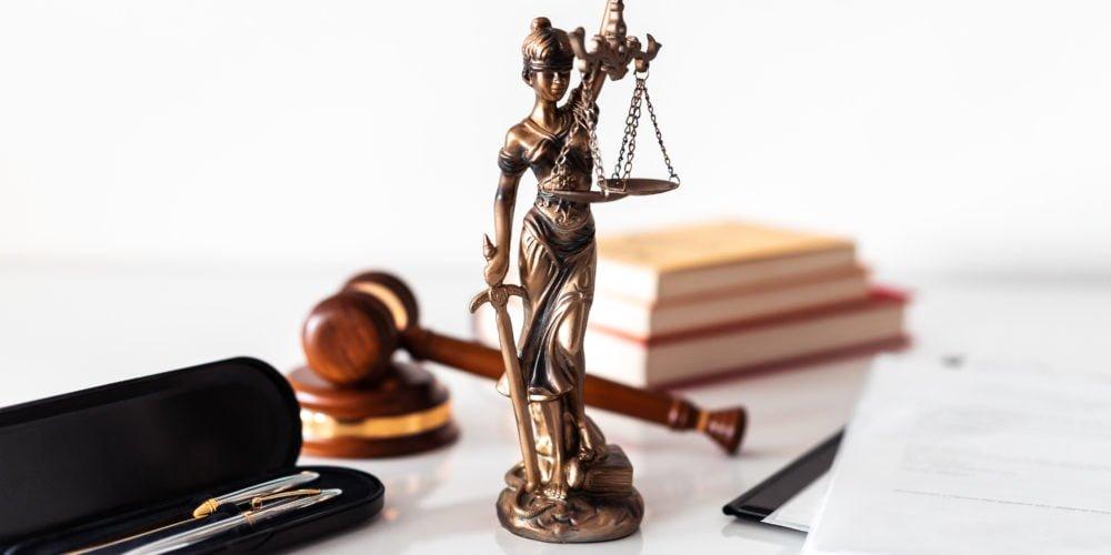 Reforma postępowania cywilnego – rozprawa i dowody