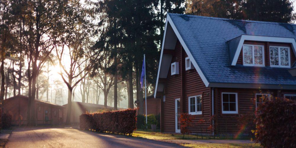 Przejęcie długu nie powoduje wygaśnięcia hipoteki