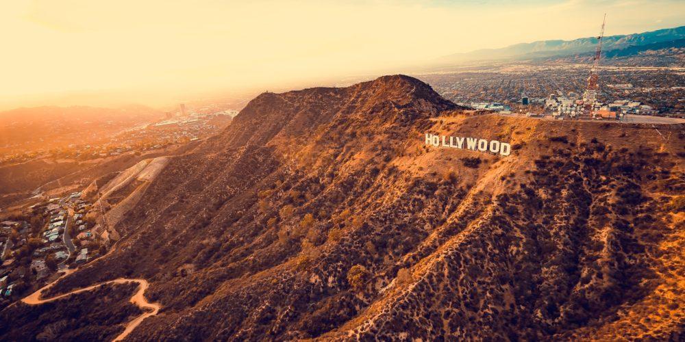 """Charles Manson – co się stało """"pewnego razu w Hollywood""""?"""