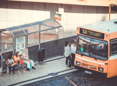 Czy przewoźnik może wydać nam bilet dopiero po zakończonej podróży?