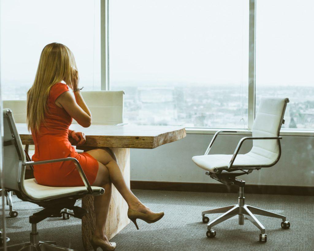 Dresscode w pracy - czy pracodawca może go wymagać?