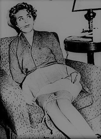 Judith Ann Dull
