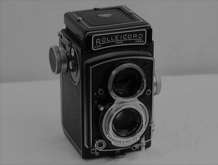 Harvey Murray Glatman, Harvey Murray Glatman - historia fotografa, modelki i pewnej dewiacji