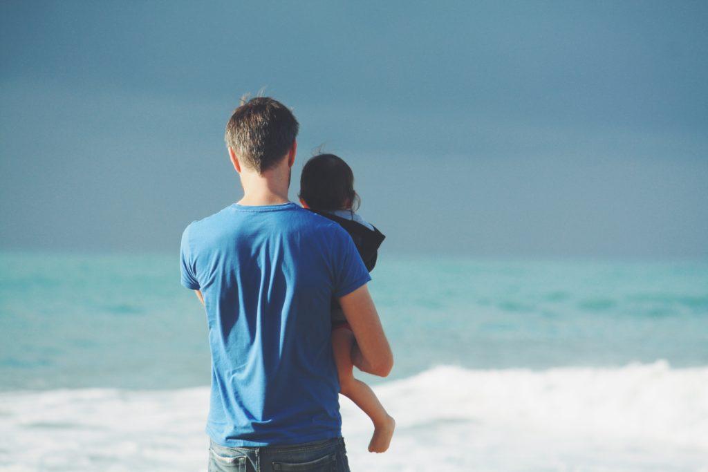 Ograniczenie władzy rodzicielskiej - jakie prawa przysługują rodzicowi?