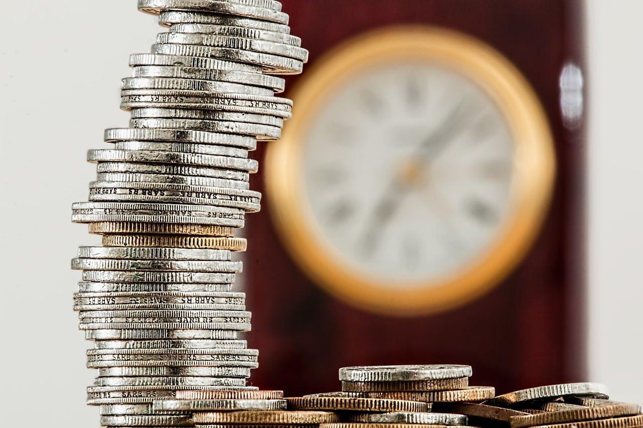 Konsekwencje uporczywego niepłacenia podatku