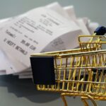 NSA: Sprzedawca nie jest obowiązany do wręczenia paragonu klientowi