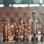 Obrońca, pełnomocnik i przedstawiciel ustawowy – czym się różnią?