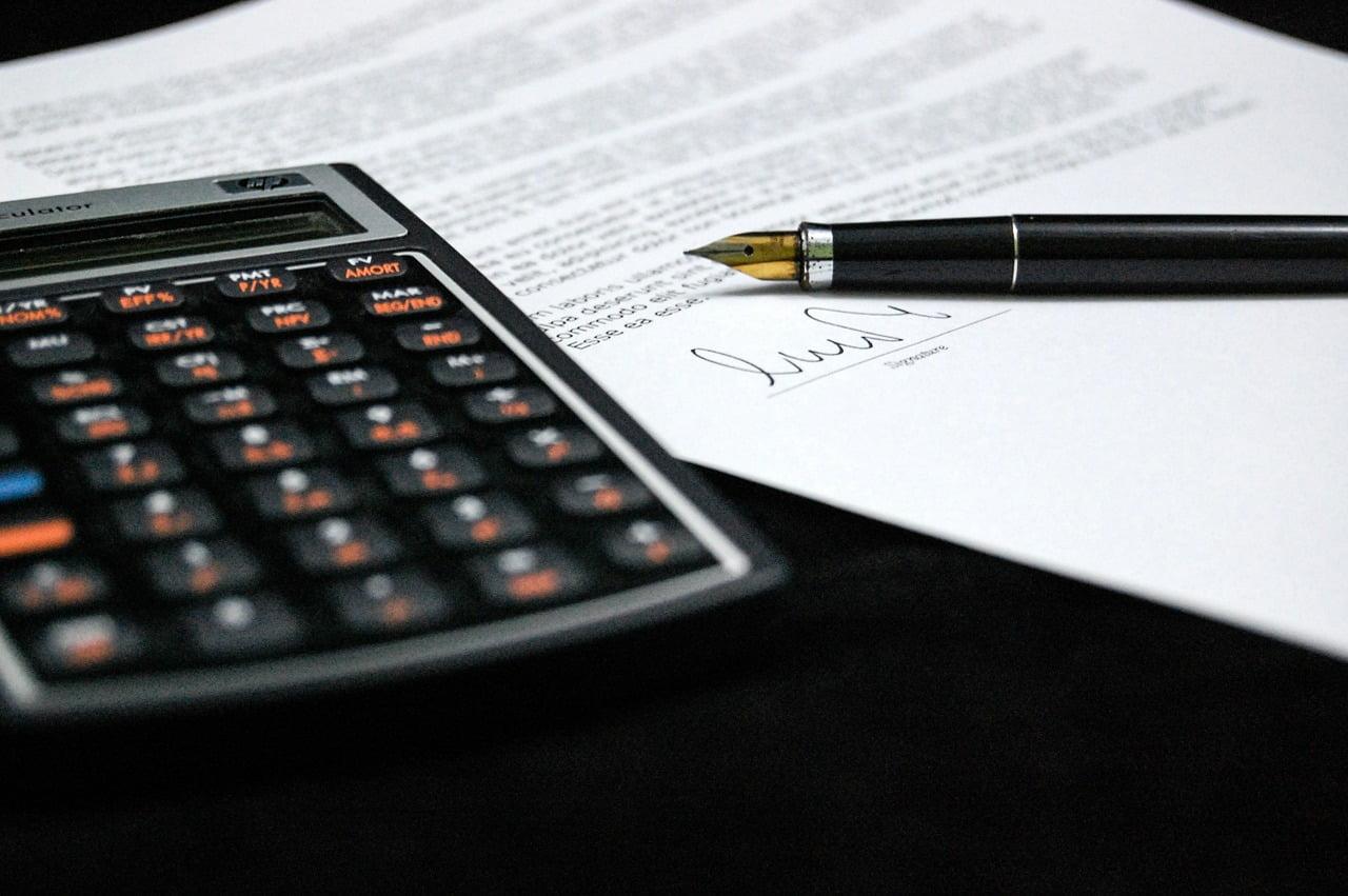 Od nowego roku koszty zatrudnienia na umowę o pracę mają być niższe