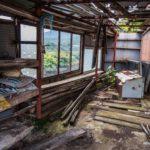 Kiedy najemca odpowiada za zniszczenia w wynajmowanym mieszkaniu?
