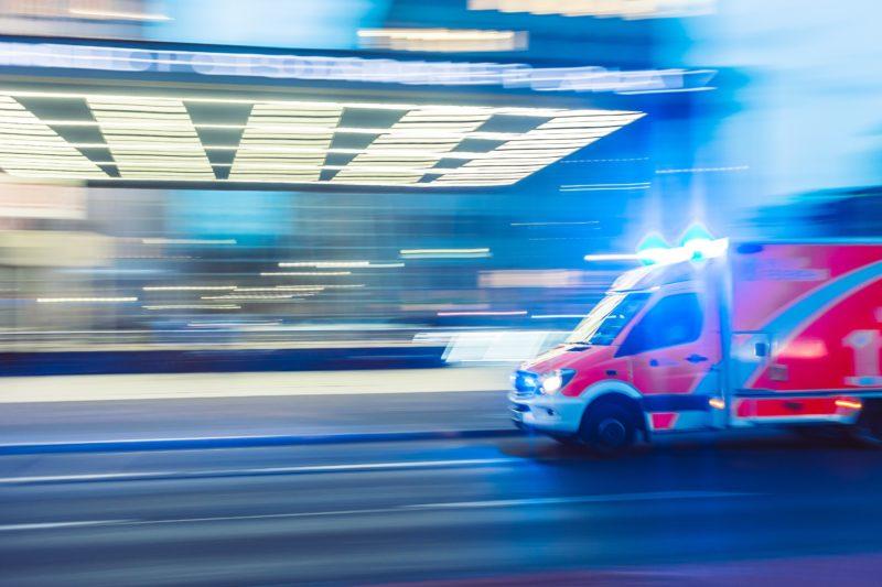 Reforma SOR, czyli co przyniosła nowelizacja ustawy o świadczeniach opieki zdrowotnej