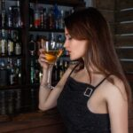Zakaz reklamy alkoholu – teoria a praktyka w polskim prawie