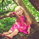 Rodzice czy opiekun prawny – kto może podpisać zgodę na wycieczkę dla dziecka?
