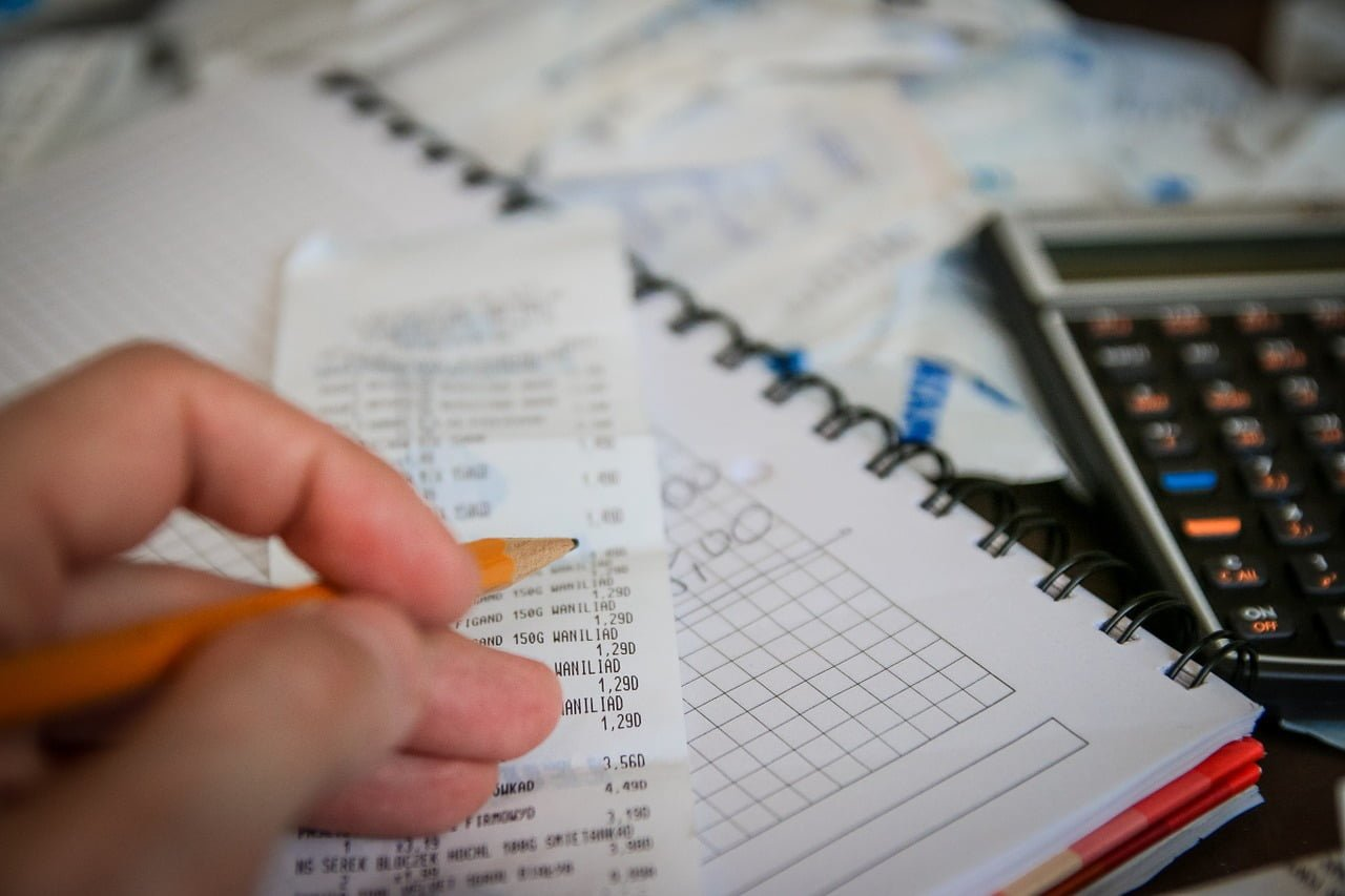 Biała lista podatników VAT już obowiązuje