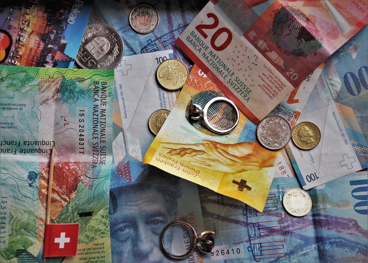 Przegrałeś sprawę o kredyt frankowy zanim zapadł wyrok TSUE? Sprawdź, czy możesz teraz żądać wznowienia postępowania!