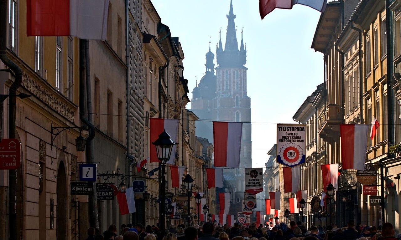 Czy możliwe jest przeprowadzenie w Polsce dwudniowych wyborów?