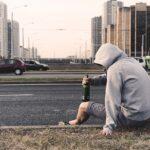 Czy można ubezwłasnowolnić osobę uzależnioną od alkoholu?