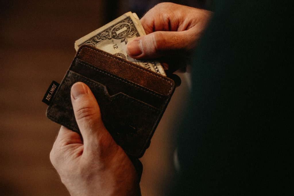 Jak odzyskać dług - egzekucja