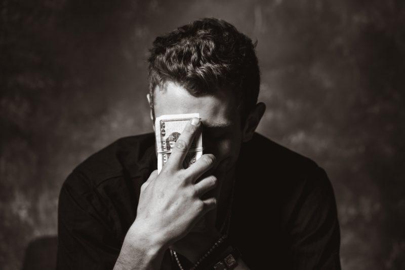 Jak odzyskać dług?