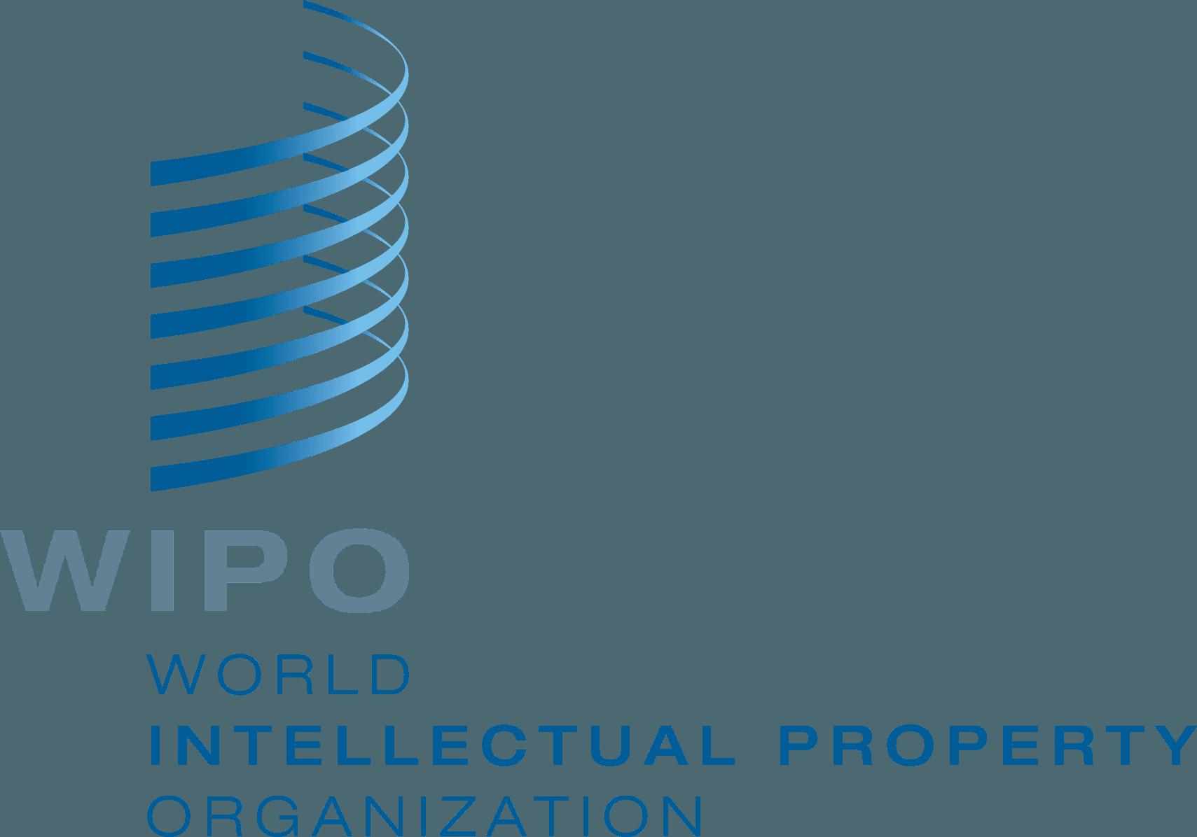 Ile wynosi opłata za ochronę znaku towarowego w WIPO?