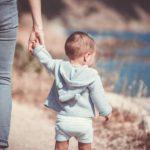 Odebranie dziecka w związku z przemocą w rodzinie