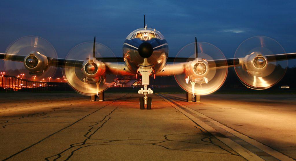 Kiedy można uzyskać odszkodowanie za odwołany lot?