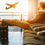 Odszkodowanie za odwołany lot - możesz dostać nawet 600 euro!