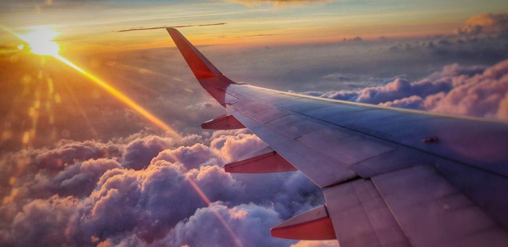 Jak uzyskać odszkodowanie lotnicze?