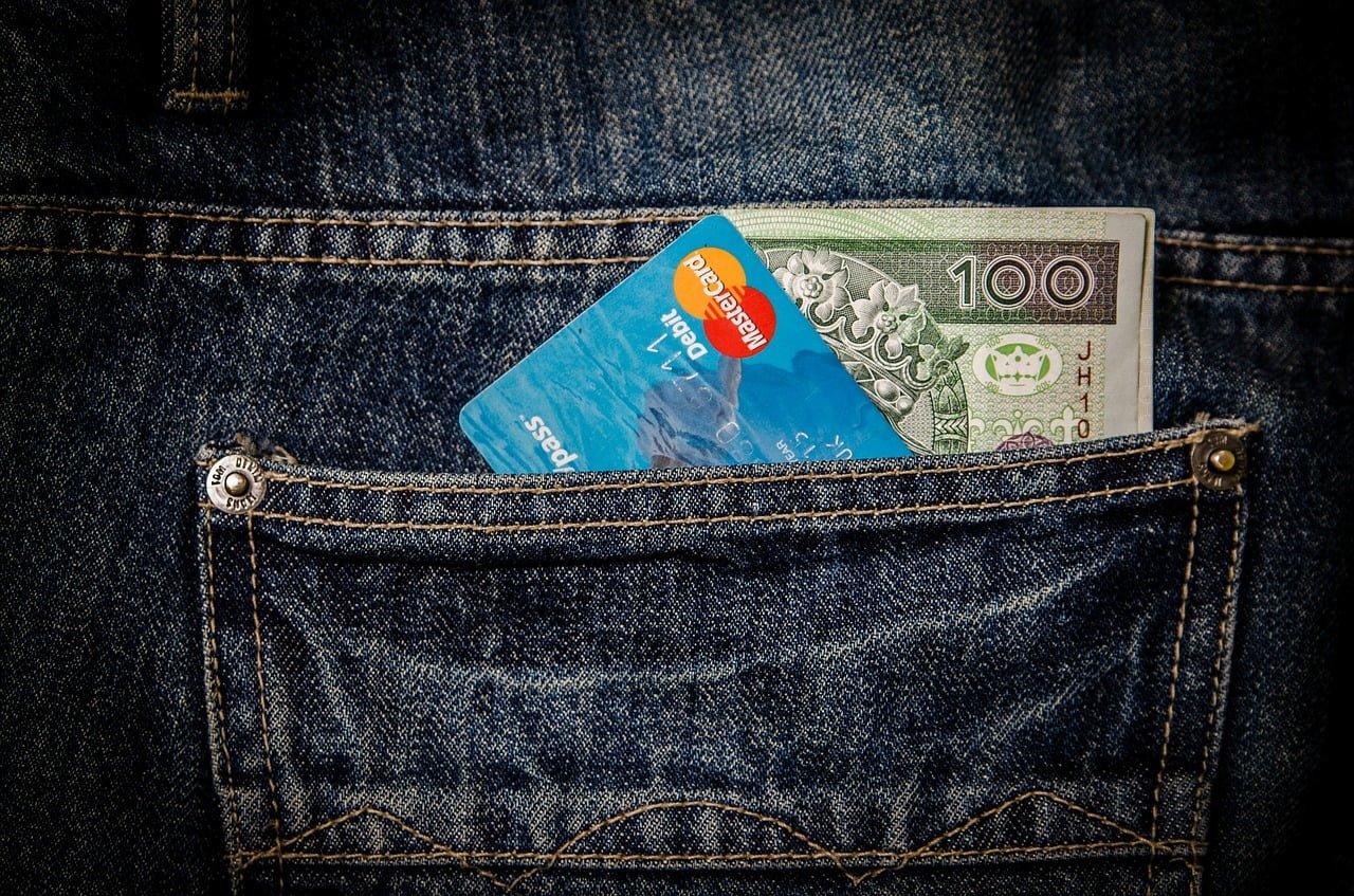 Oszustwo kredytowe, czyli wyłudzenie kredytu – jakie są konsekwencje?