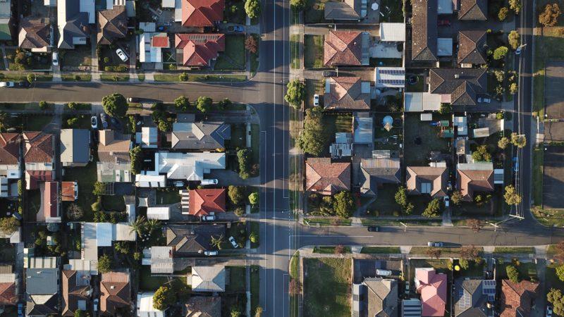 Renta planistyczna – czym jest i kogo dotyczy?