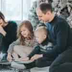 Więzi rodzinne nie mają charakteru dobra osobistego