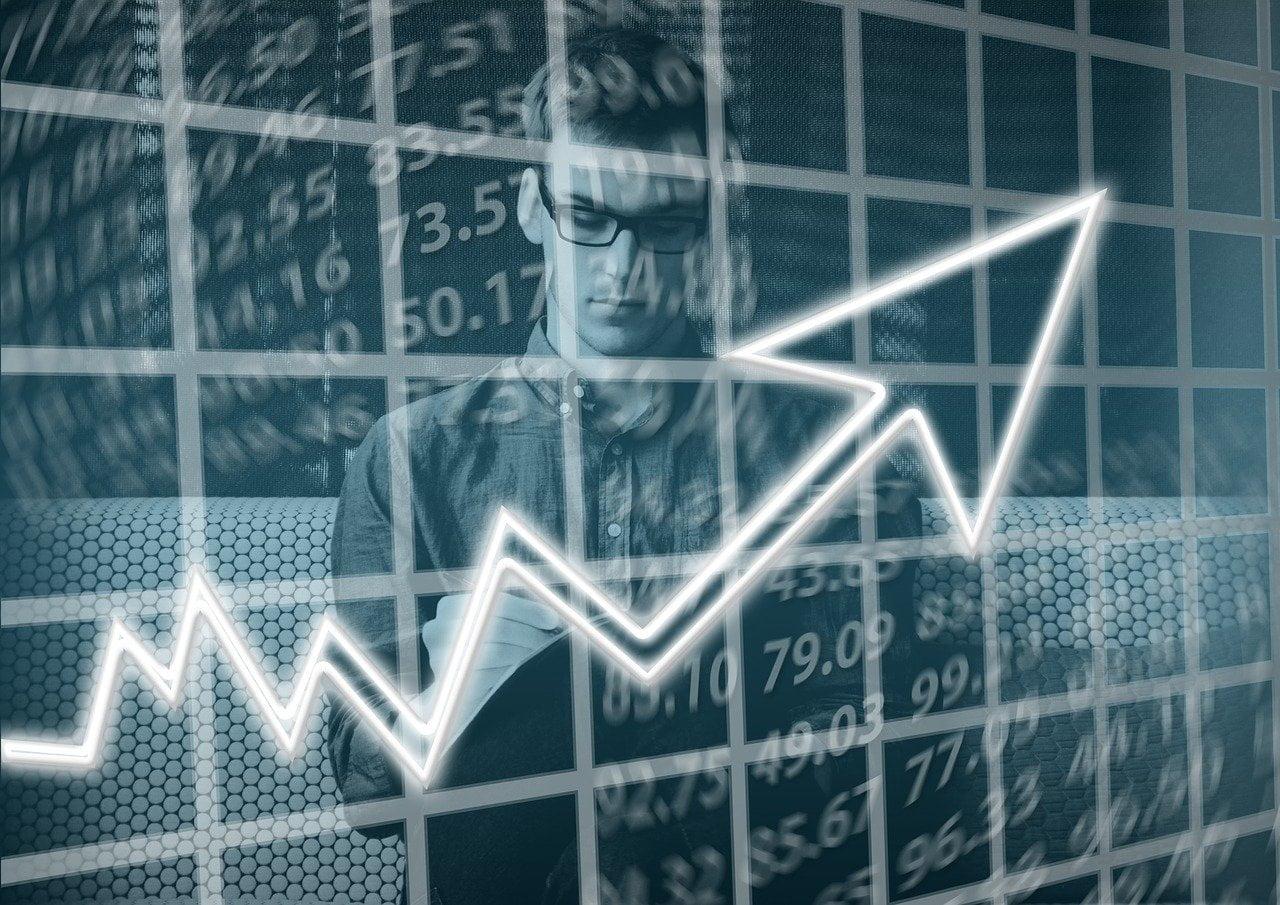 Akcje – co trzeba o nich wiedzieć?