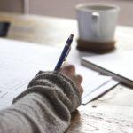 Braki formalne pisma w postępowaniu karnym, czyli co musi zawierać pismo kierowane do sądu
