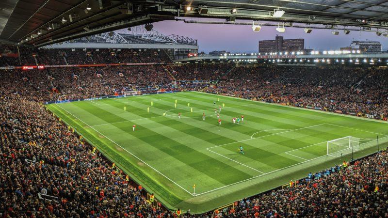 Prawne aspekty Ligi Mistrzów - w jaki sposób ustalany jest współczynnik UEFA?