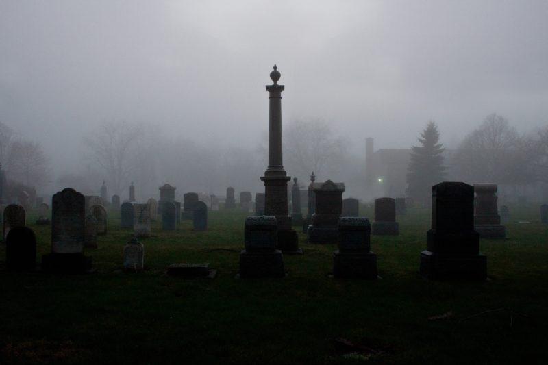 Dobra osobiste – kult pamięci osoby zmarłej i tożsamość narodowa