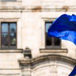TSUE wydał wyrok w sprawie przepisów regulujących przejście sędziów w stan spoczynku