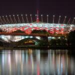 Czym jest Izba ds. Rozwiązywania Sporów Sportowych PZPN?