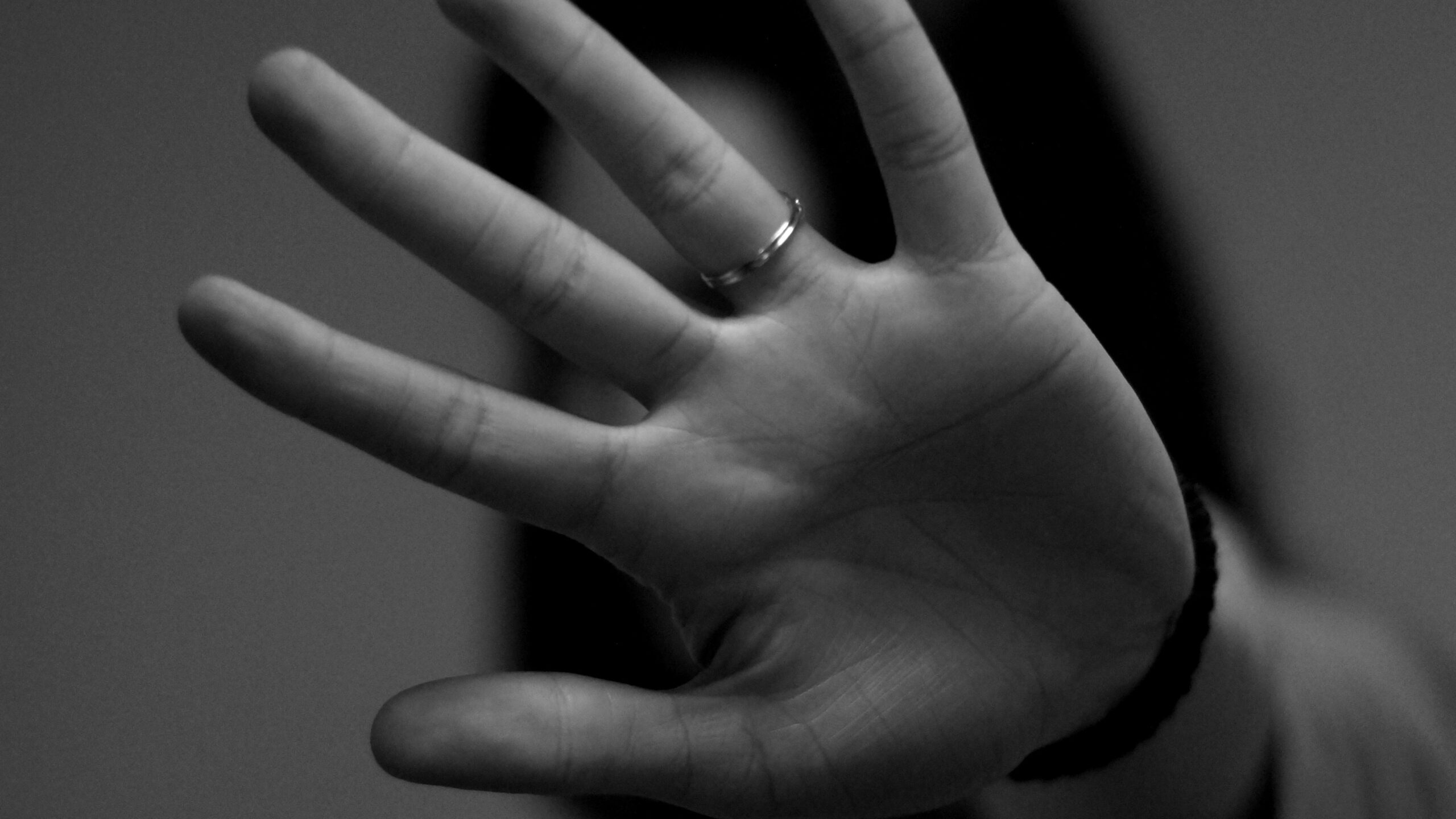 Kiedy nieświadomość bezprawności czynu wyłącza odpowiedzialność karną?