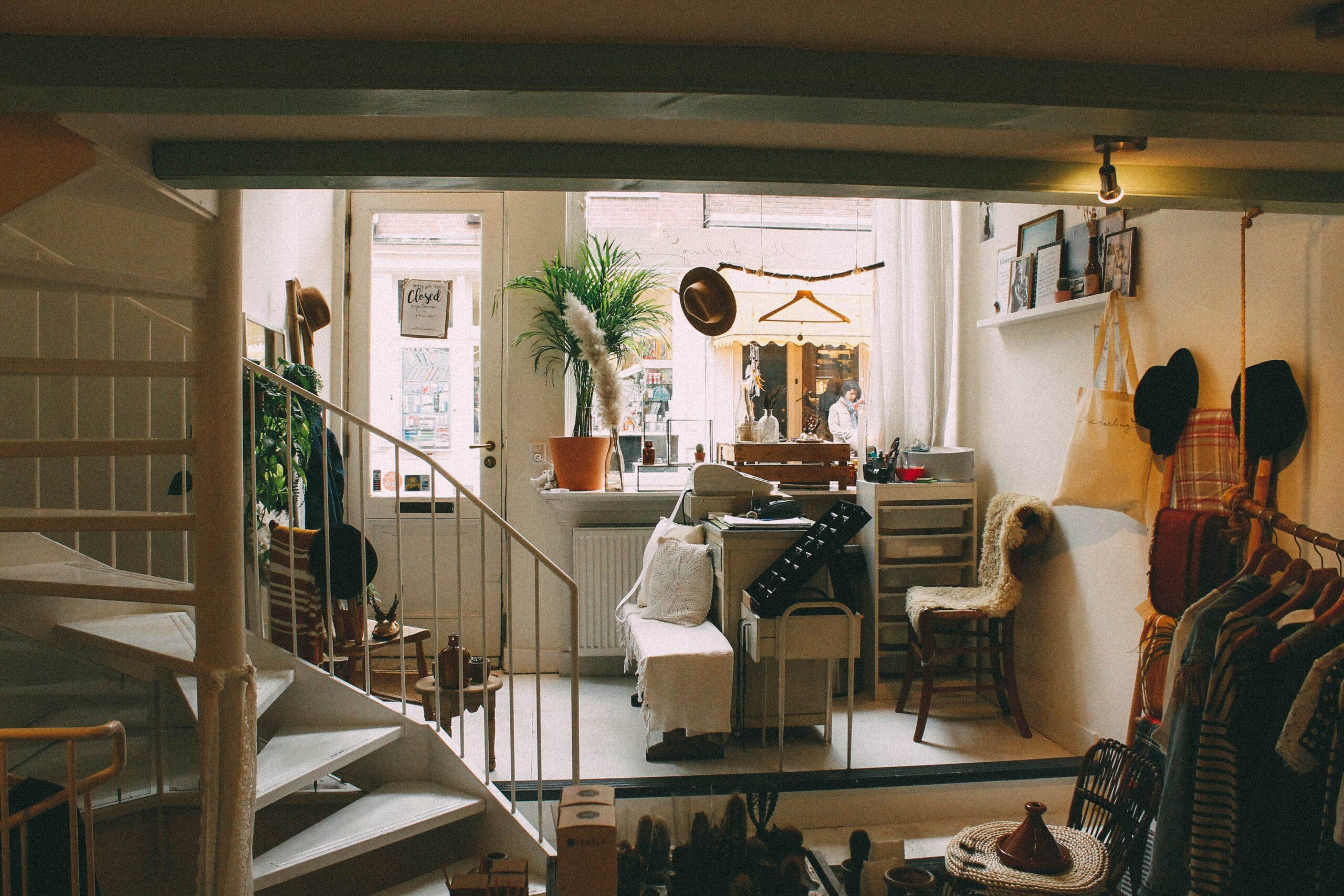 Kilku lokatorów w jednym mieszkaniu. Aspekty prawne