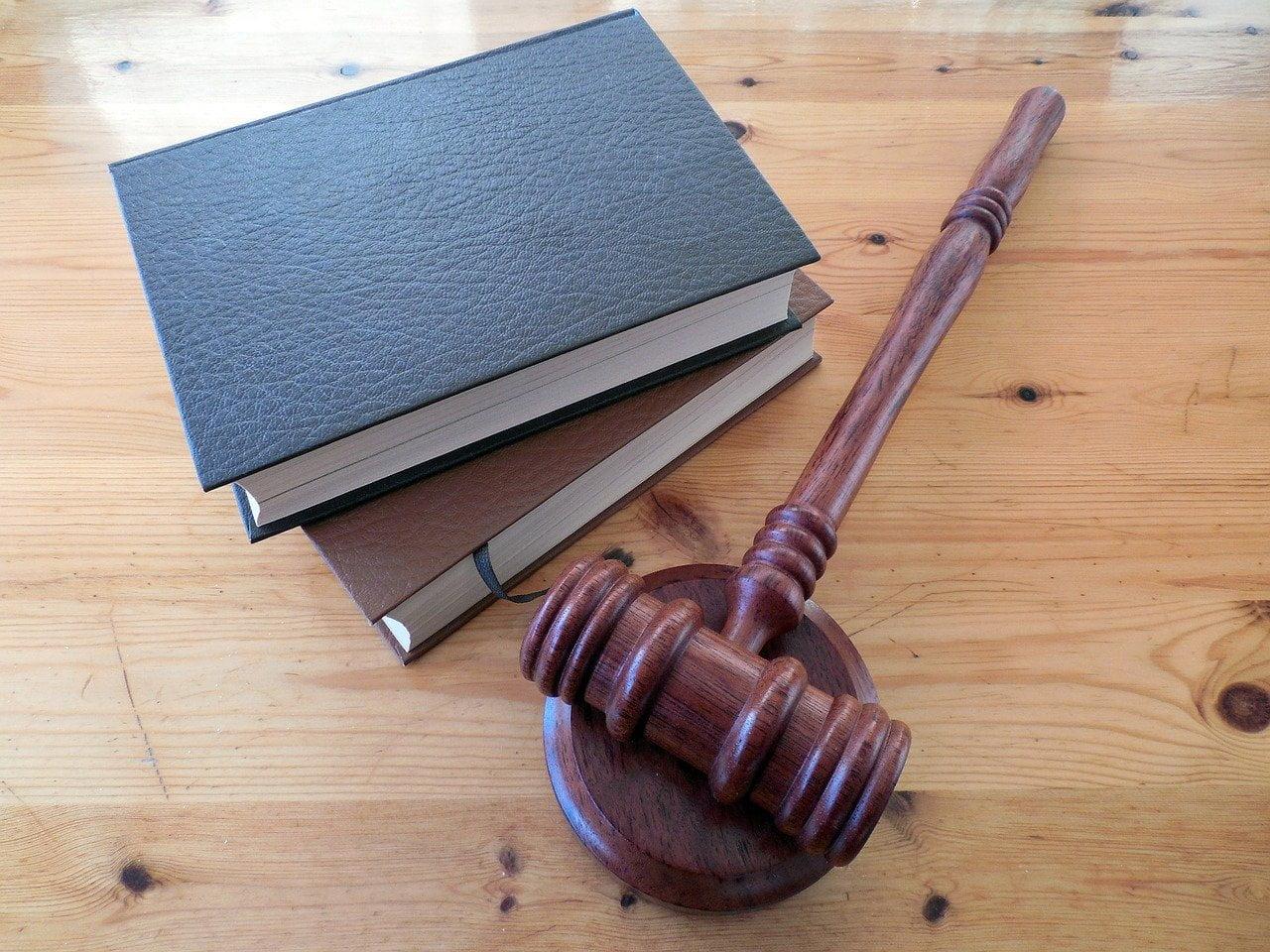 Jaką rolę pełnią ławnicy w procesie karnym?