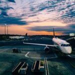 Prawo do zwrotu kosztów biletu lotniczego od organizatora imprezy turystycznej