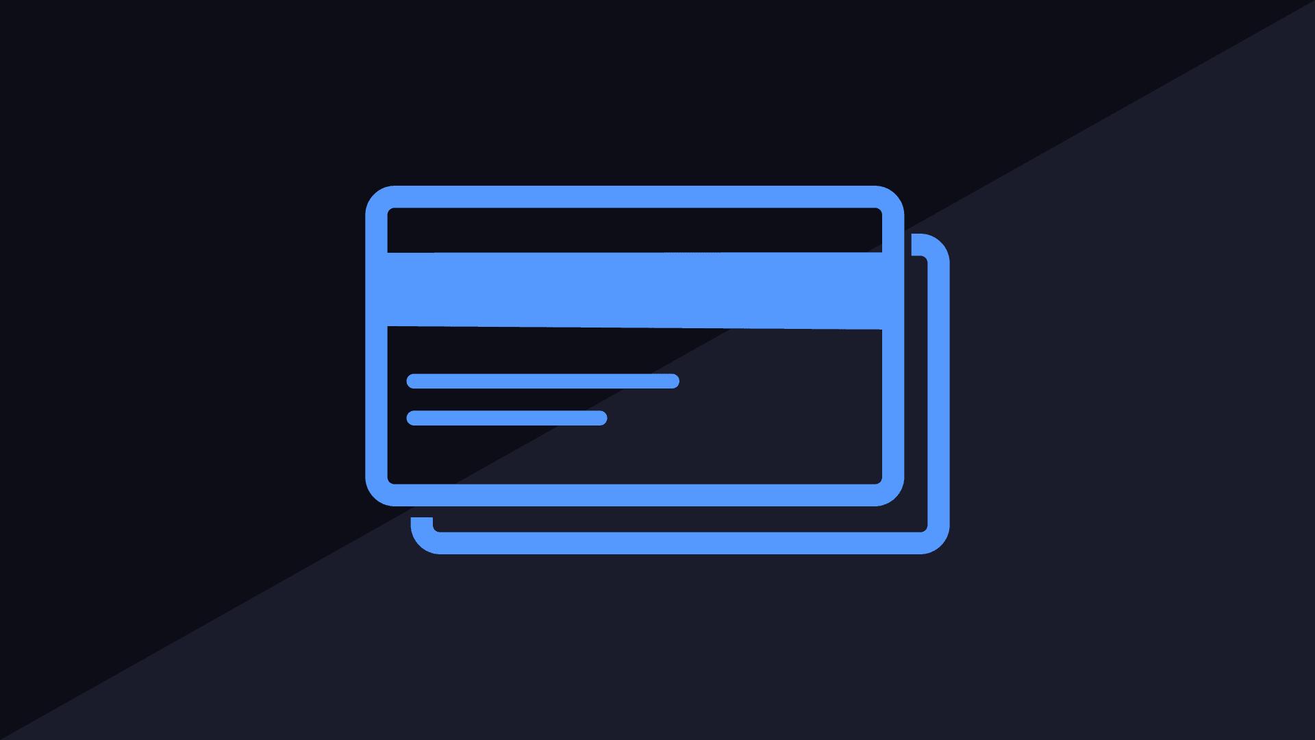 Split payment – wszystko, co musisz o nim wiedzieć