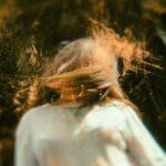 Stosowanie przymusu bezpośredniego wobec osób z zaburzeniami psychicznymi